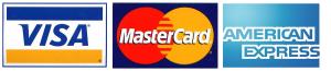 Se acepta el pago con tarjeta