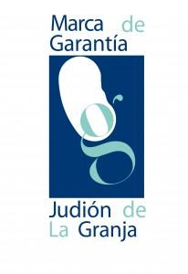Restaurante Reina 14. Judión de La Granja. Marca de garantía